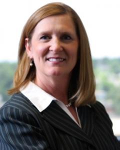 Denise Treadwell