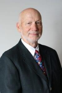 Dr. Bobby Lewis