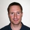 Dr. Steven Lunt