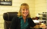 Denise K. Waye, RN, BSN