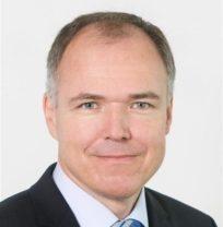 Dr. Jörg Braun