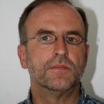 Dr. Wolfgang Pinter