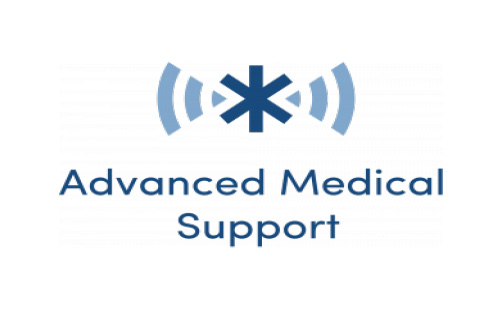 Eurami Provider Advanced Medical Support