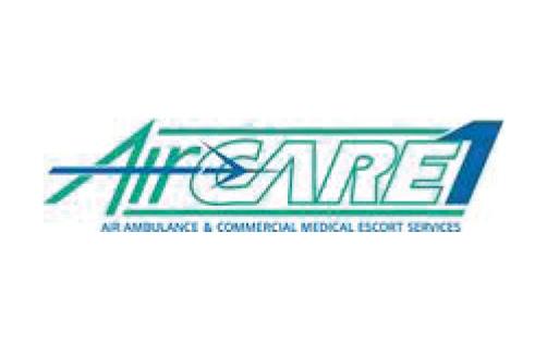 Eurami Provider AirCare1 Logo