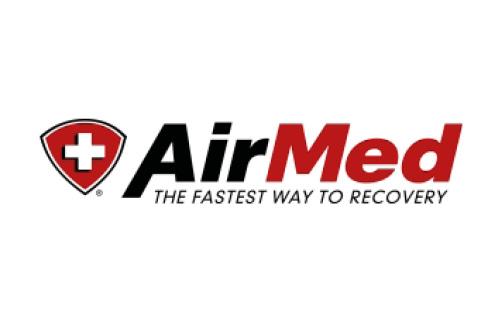 Eurami Provider Air Med International Logo