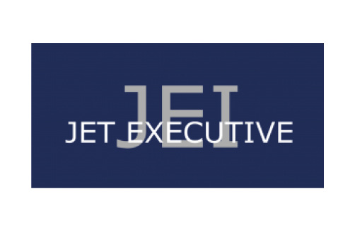 Eurami Provider Jet Executive Logo