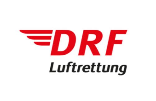 Eurami Provider DRF Stiftung Luftrettung Logo