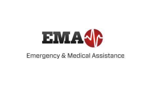 Eurami Provider EMA Finland Logo
