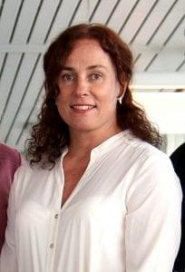Agneta Karlfeldt