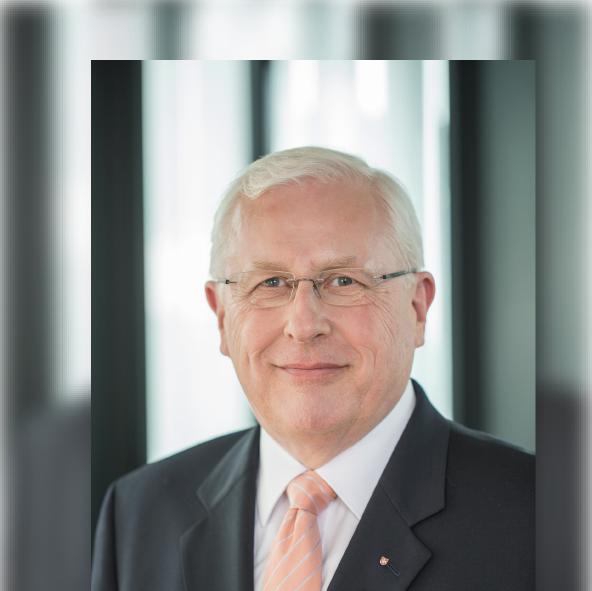 Bernd Falk