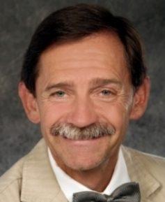 Dr. Thomas Buchsein
