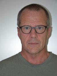 Niels Juul