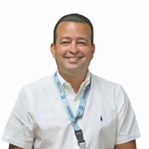 Héctor Jansen