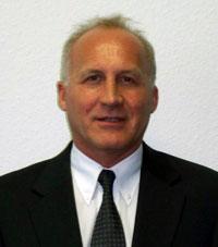 Bernd Ringelmann