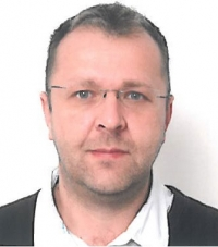 Roland Schoberth