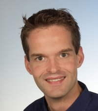 Dr. Andreas Mehl