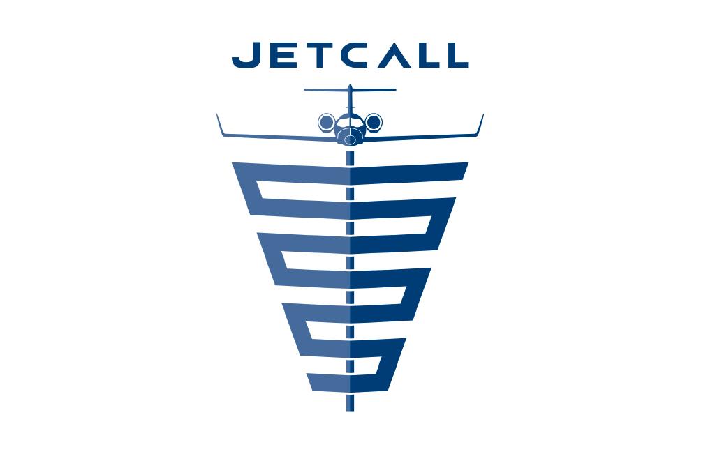 Eurami Provider Jetcall GmbH & Co KG Logo