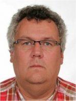 Dr. Torsten Hartmann