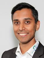 Dr. Vijay Nidhi Lakhani