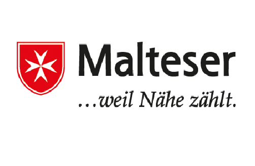 Eurami Provider Malteser Air Ambulance