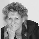 Ms. Franziska Hollenstein BOARD MEMBER