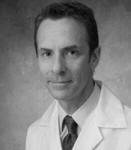 Dr. Cai Glushak PRESIDENT