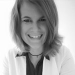 Claudia Schmiedhuber MANAGING DIRECTOR