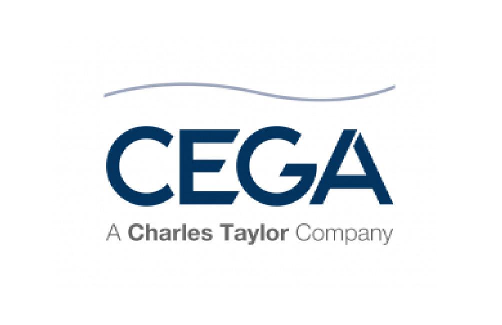Eurami Provider CEGA Logo