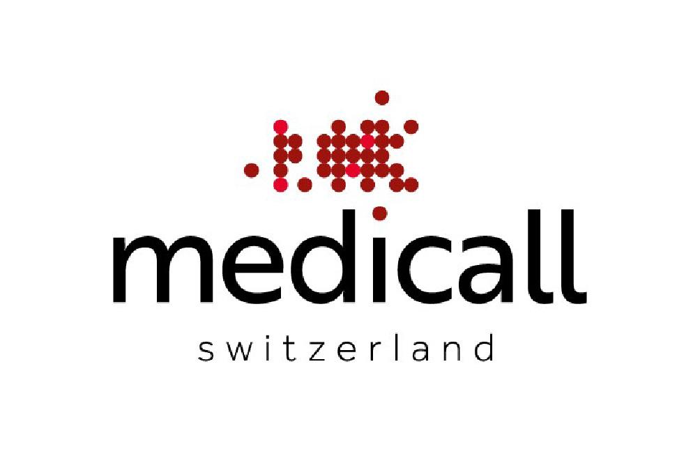 Eurmai_Medicall