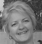 Mrs. Lisa Humphries BOARD MEMBER