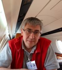 Dr. Hervé Raffin