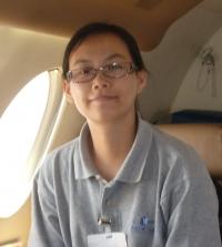 Dr. Li Tao