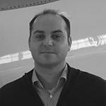 Mr. Philipp Schneider VICE PRESIDENT