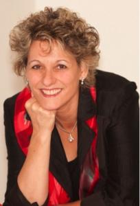 Franziska Hollenstein
