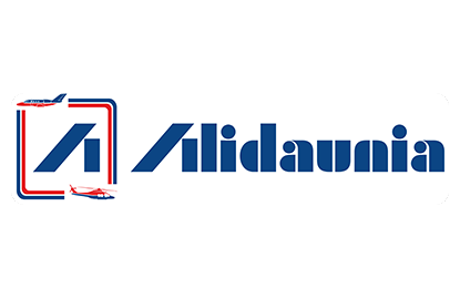 Eurami Provider Alidaunia Logo