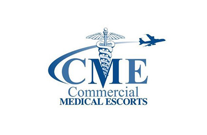 Eurami Provider Commercial Medical Escort
