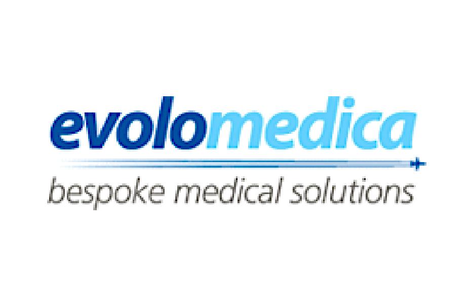 Evolo Medica Limited Eurami Provider Logo